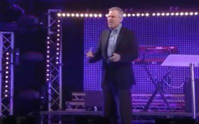 Five Dysfunctions of a Team Patrick Lencioni Talk 2013