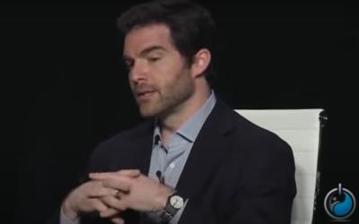 Leadership – Coaching frame of mind (LinkedIn CEO)